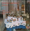 Product Image: The Leeds Parish Church Choir - Popular Christmas Carols