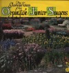 Product Image: Orpington Junior Singers - The Glorious Voices Of The Orpinton Junior Singers