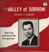 Product Image: Robert V Ozment - The Valley Of Sorrow