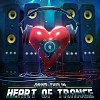 Product Image: David Thulin - Heart Of Trance