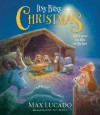 Product Image: Max Lucado - Itsy Bitsy Christmas