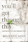 Product Image: Max Lucado - You'll Get Through This