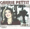 Product Image: Carrie Pettit - Dream On