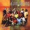 Product Image: Alvin Darling & Celebration - You Deserve My Worship