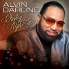 Product Image: Alvin Darling - Waiting Right Here