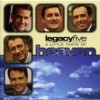 Product Image: Legacy Five - A Little Taste Of Heaven