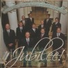 Product Image: Legacy Five, Greater Vision, Booth Brothers - Jubilee