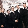 Product Image: Legacy Five - Count Your Blessings