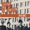 Product Image: House Of Heroes - The B-Sides