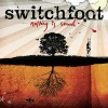 Product Image: Switchfoot - Nothing Is Sound (Limited Edition)