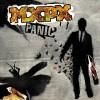 Product Image: MxPx - Panic