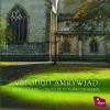 Product Image: John Hosking - Variation AMRYWIAD: Organ Of St Asaph Cathedral