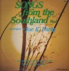 Product Image: Joe E Parks, David T Clydesdale - Songs From The Southlands No 2