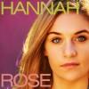Product Image: Hannah Rose - Hannah Rose