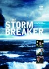Mick Brooks - The Storm Breaker