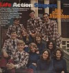 Product Image: Life Action Singers - God's Church Triumphant