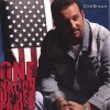 Product Image: Clint Brown - One Nation Under Praise