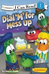Product Image: VeggieTales, Karen Poth - Dial 'M' For Mess Up