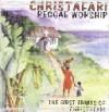 Product Image: Christafari - Reggae Worship: The First Fruits Of Christafari