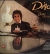 Product Image: Dino - Plays Classic Country