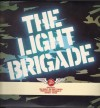 Product Image: Nan Gurley, Marty McCall - The Light Brigade
