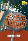 Product Image: BIG Ministries - Welcome To The BIG Academy