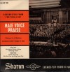 The London And Home Counties Festivals Of Male Voice Praise - Favourites From Festivals Of Male Voice Praise (SHEP709)