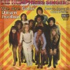Product Image: Les Humphries Singers - We Are Goin' Down Jordan/Jesus, Joseph And Peter