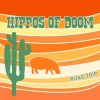 Product Image: Hippos Of Doom - Road Trip