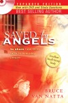 Bruce Van Natta - Saved By Angels