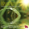 Product Image: Winchester Cathedral Girls' Choir and Lay Clerks, Andrew Lumsden  - The Brightness Of This Day