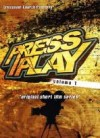 Various - Press Play
