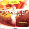 Product Image: Newfrontiers - Newfrontiers 2005: The Power Of The Cross