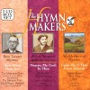 Product Image: The Hymn Makers - The Hymn Makers Box Set (Vol 1)