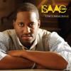 Product Image: Isaac Carree - Uncommon Me