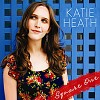 Product Image: Katie Heath - Square One