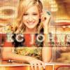 Product Image: KC Johns - Carousel Ride