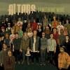 Altars  - Something More