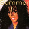 Product Image: Donna Summer - Donna Summer