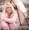 Product Image: Nikki Hopkins - Held By Love
