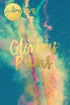 Product Image: HillsongLIVE - Glorious Ruins Songbook