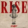 Product Image: Skillet - Rise
