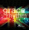 Product Image: Doxa Deo London - Grace Is The Rhythm