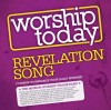 Product Image: Various - Worship Today: Revelation Song