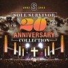 Product Image: Soul Survivor - Soul Survivor: 20th Anniversary