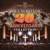Product Image: Soul Survivor - Soul Survivor: 20th Anniversary