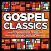 Product Image: Maranatha! Music - Gospel Classics