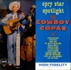 Product Image: Cowboy Copas - Opry Star Spotlight