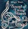Product Image: The Fisherfolk - Songs From Sound Of Living Waters