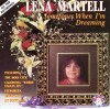 Product Image: Lena Martell - Sometimes When I'm Dreaming